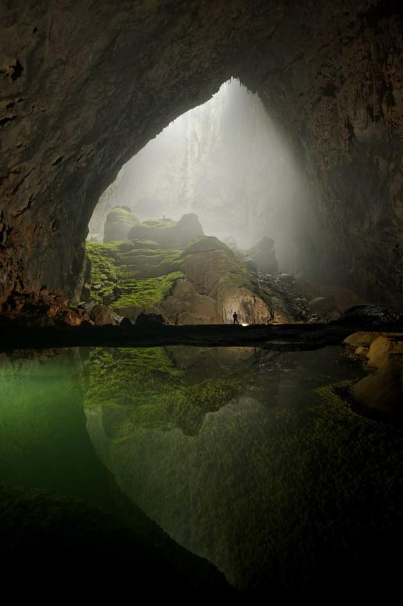 Hang_Son_Doong_maior caverna do mundo