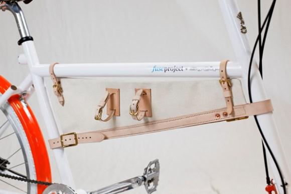 Oregon Manifest 2011 - Design de Triciclo