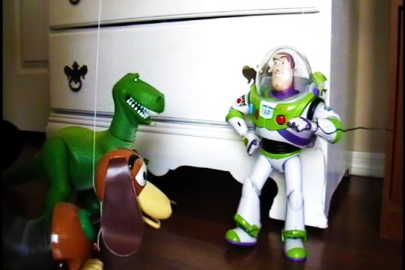 Live-Action-Toy-Story (2)