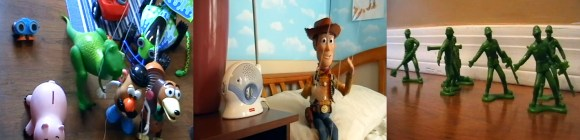 Live-Action-Toy-Story-(3)