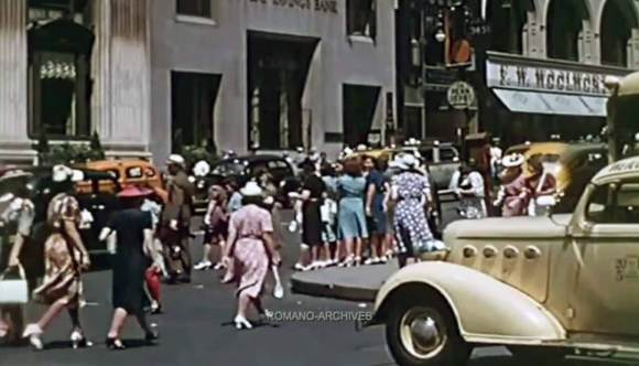 1939-new-york-in-hd-color[1]