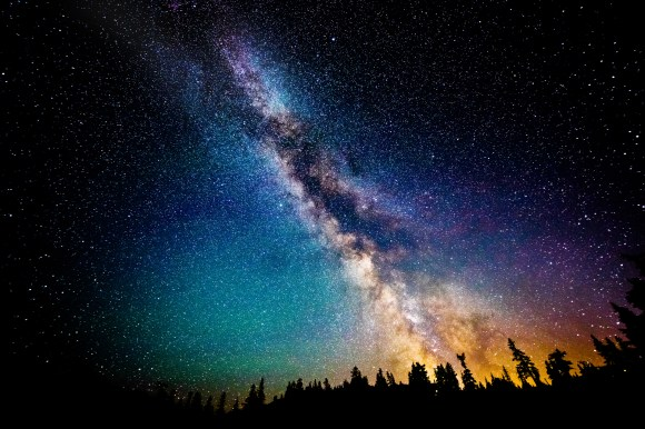 sky-night-stars-the-milky-way-nature