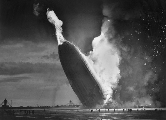 hindenburg-disaster-1937-dana-keller-original