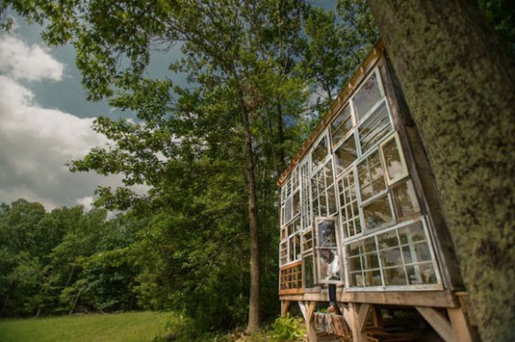 Glass-cabin-Nick-Olson-Lilah-Horwitz-2