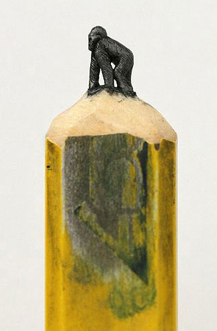 sculptures-carved-on-the-tip-of-a-pencil-diem-chau-2