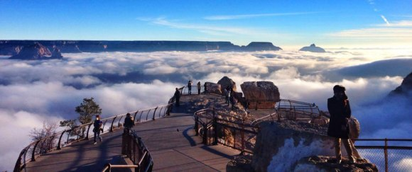 grand-canyon-filled-with-fog-november-thanksgiving-2013-erin-whittaker-2