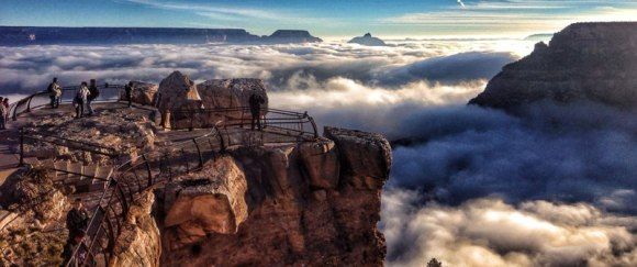 grand-canyon-filled-with-fog-november-thanksgiving-2013-erin-whittaker