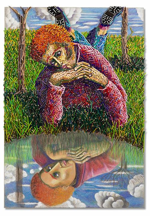 1-reflection