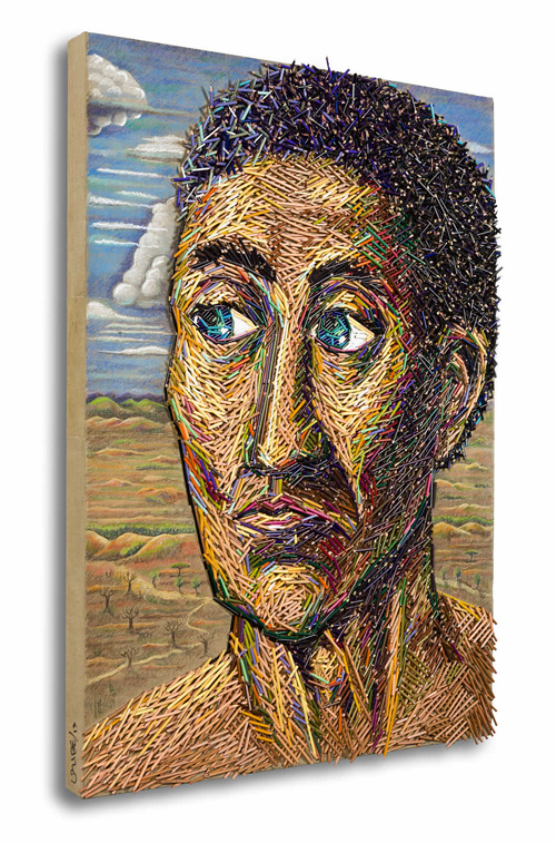 4-native-canvas