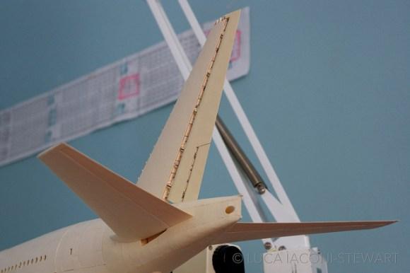 Avião de papel (18)