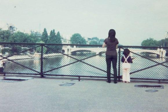 otsuka1-1975-2009-pont-des-arte-france