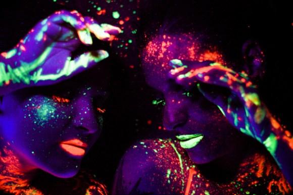 Ensaio fotográfico - Neon (9)