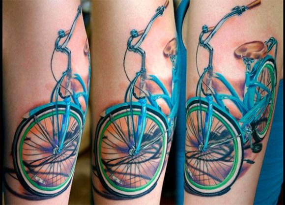 Tatuagens-de-bicicletas-(10)