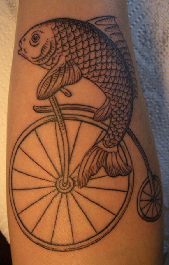 Tatuagens-de-bicicletas-(19)
