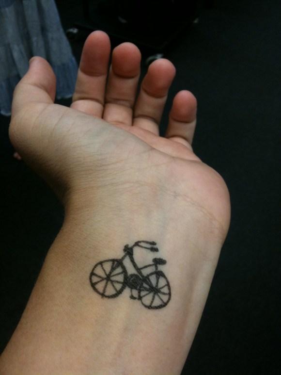 Tatuagens-de-bicicletas-(6)
