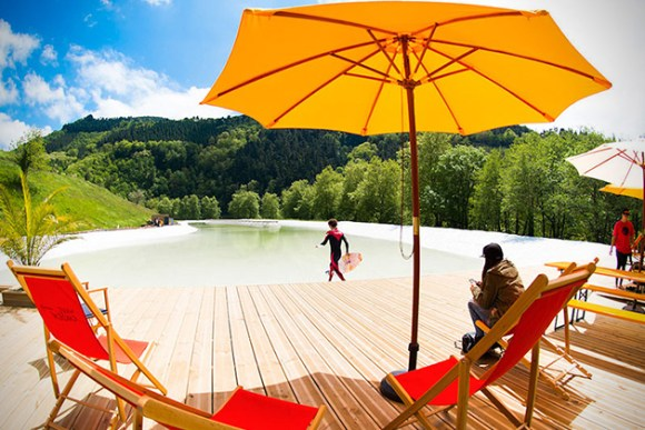 Wavegarden-Surf-Park-1