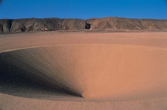 desertbreath6