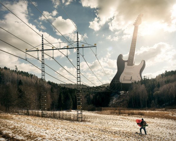 ejohansson-electric-guitar[1]