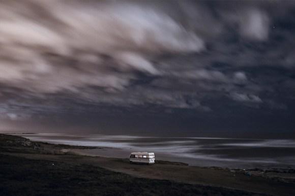 van e o mar (4)
