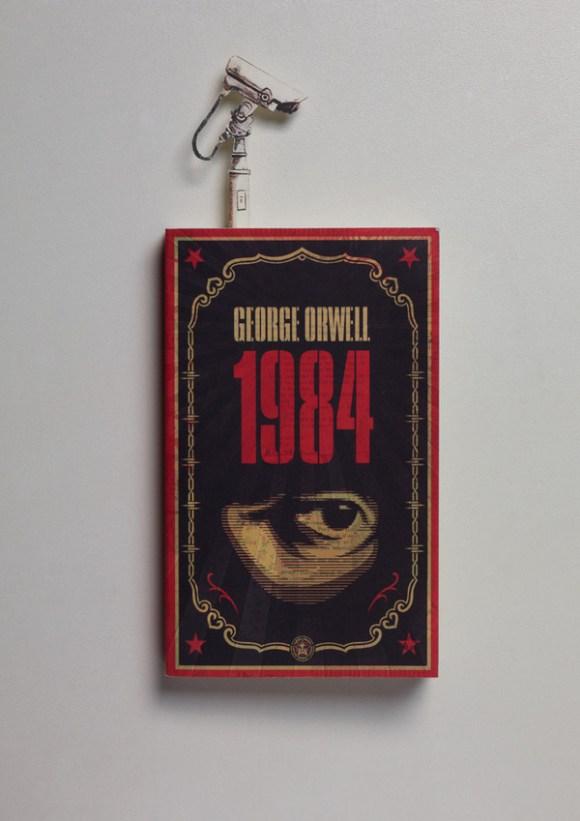 Marcadores de página - 1984