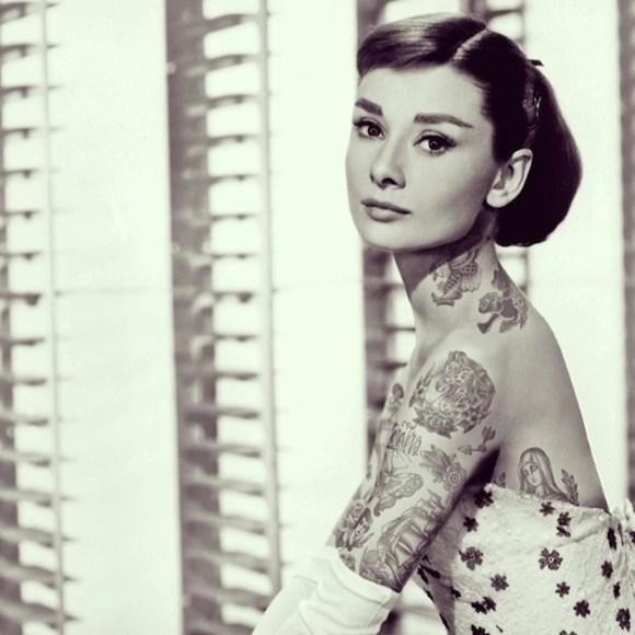 Tatuagens falsas em pessoas famosas (12)