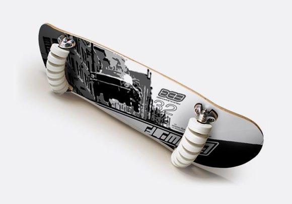 The-Flowlab-Skateboard_3[1]