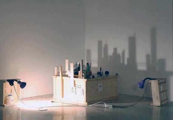 shadow-art-alakbarov_06