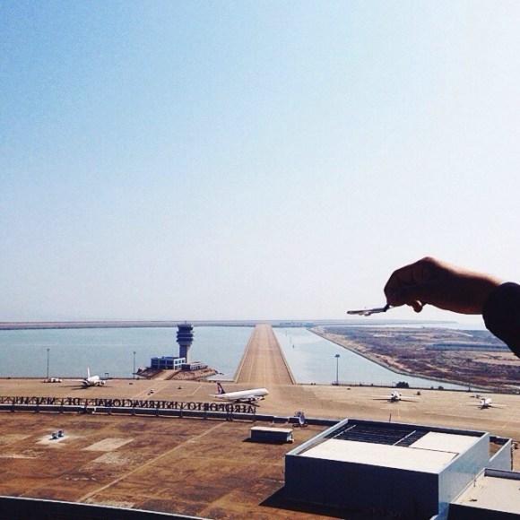 Fotos em perspectiva pegando aviões (10)