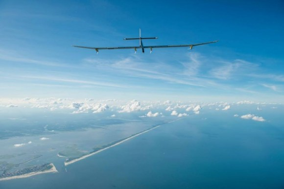 Solar-Impulse-Maryland-Ocean-City-2013-Across-America-REZO[1]