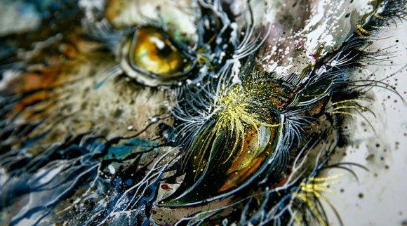 night-owl-painting-chen-yingjie-hua-tunan-3