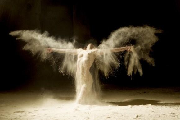 Areia Dança (4)
