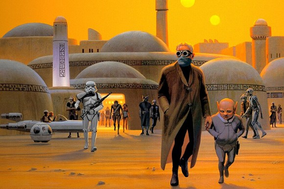 Original-Star-Wars-Concept-Art-2