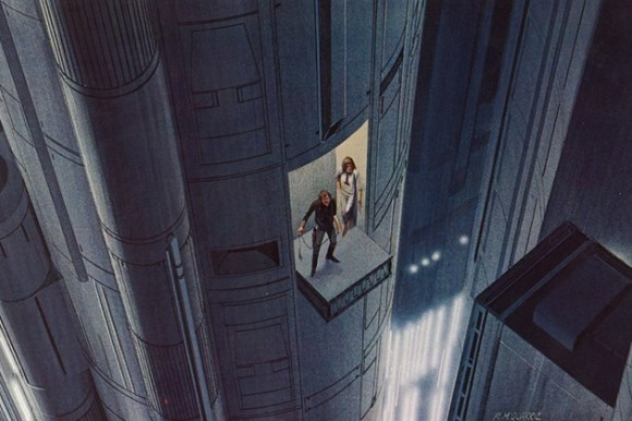 Original-Star-Wars-Concept-Art-6