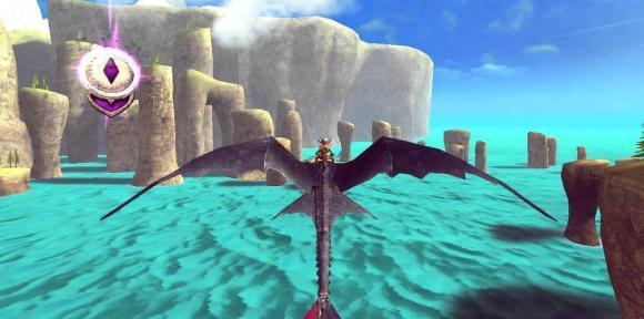 Dragons – Defenders of Berk (5)