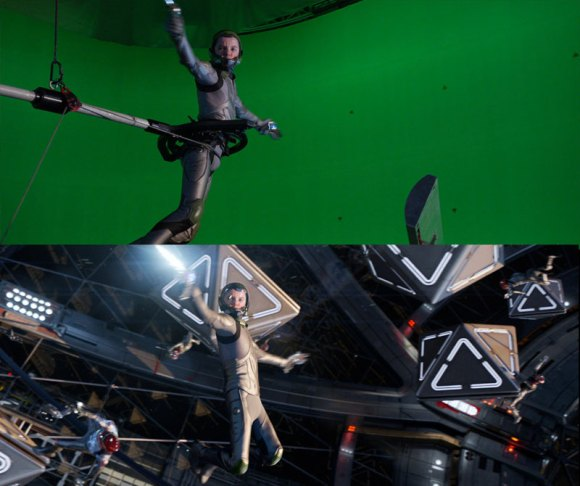 before-and-after-shots-that-demonstrate-the-power-of-visual-effects-32[1]