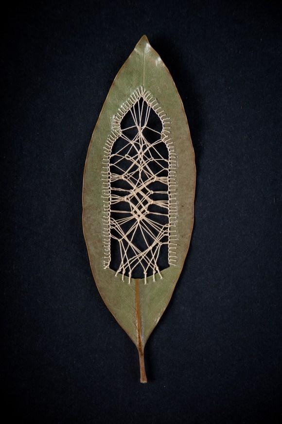 folhas mandalas costuradas (1)