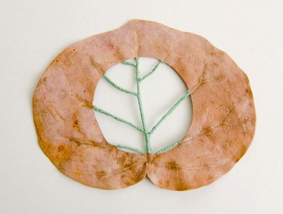 folhas mandalas costuradas (7)