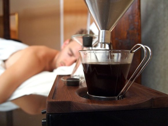 Despertador cafeteira (01)