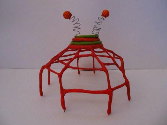 Escultura desenhos brinquedos (6)