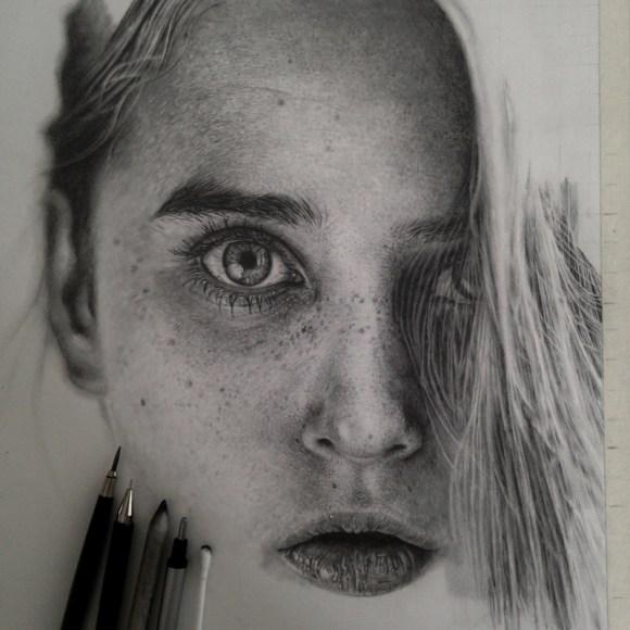 Monica_Lee_illustration_001[1]