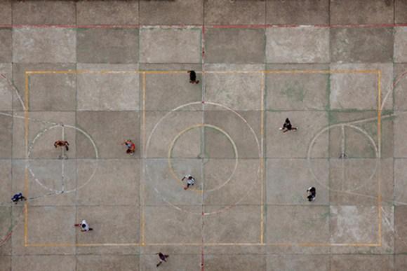 Terrão de cima - campos de futebol (8)