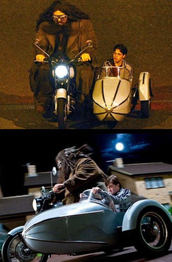daniel-radcliffe-robbie-coltrane-stunt-doubles[1]