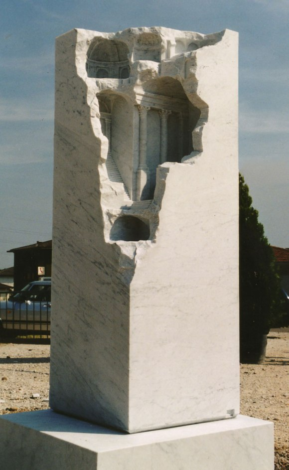 miniature-columns-and-pillars-carved-into-marble-by-matthew-simmonds-4