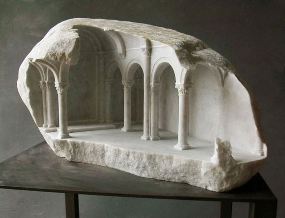 miniature-columns-and-pillars-carved-into-marble-by-matthew-simmonds-7