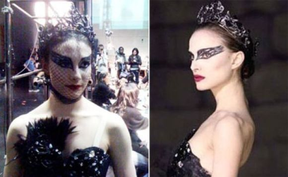 natalie-portman-and-stunt-double-ballerina-sarah-lane[1]
