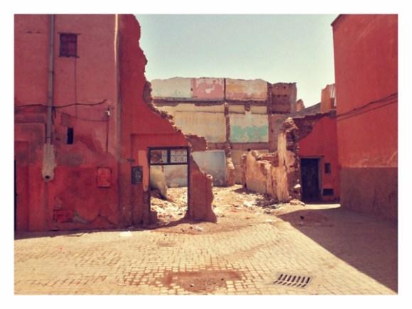 Marrakech - Marrocos (11)