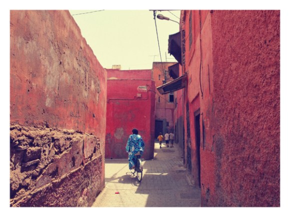 Marrakech - Marrocos (20)