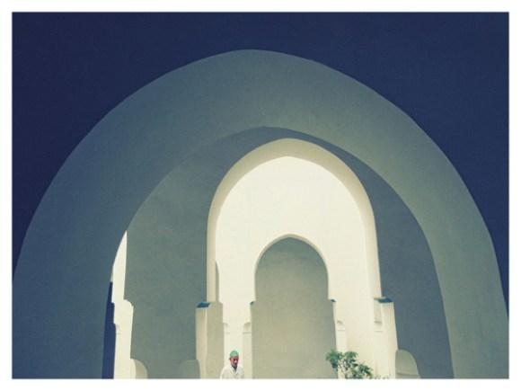 Marrakech - Marrocos (37)