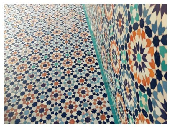 Marrakech - Marrocos (38)