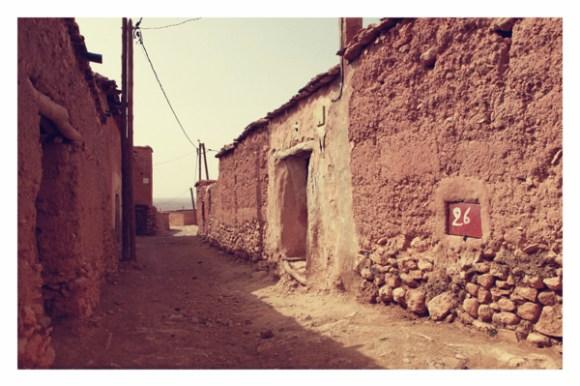 Marrakech - Marrocos (49)